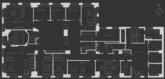 Suite Blueprint